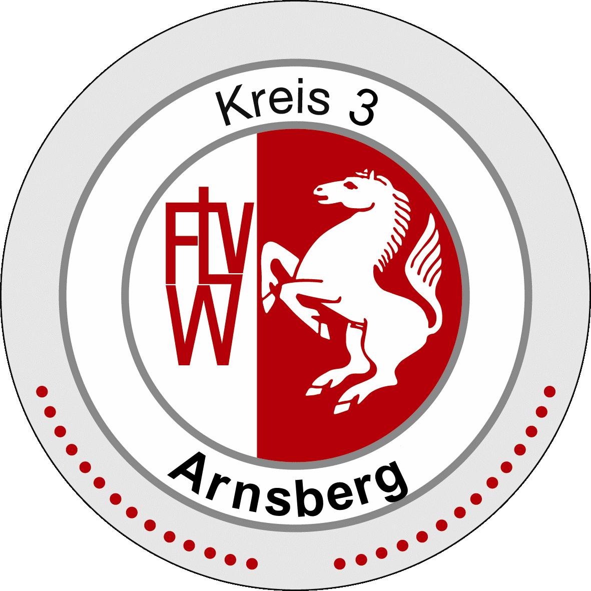 flvw_arnsberg