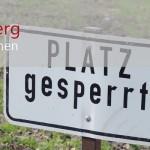 Generelle Spielabsage im FLVW Kreis Arnsberg an diesem Wochenende 09.-10.12.2017