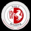 Der Fußballkreis Arnsberg reagiert auf die zunehmende Gewalt auf den heimischen Sportplätzen