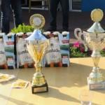 Halbfinalspiele im Krombacher Kreispokal 2016/2017 im FLVW Arnsberg stehen fest