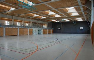 csm_sporthalle_innen1_1db5a976b1