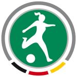 Die Fußball – Frauen starten in die Saison