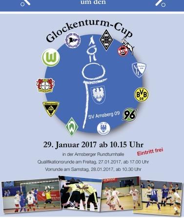 GlockenturmCup 2017