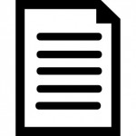 Neue Datei eingestellt