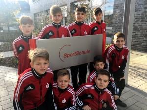 sportschule_web