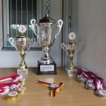 Nächste Runde im Krombacher Pokal wird am Sonntag im Binnerfeld ausgelost