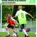 DFB-Infoabend am 26.06.2017 in Arnsberg