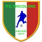 F.C. Tricolore startet in der Kreisliga D Arnsberg