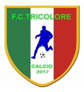 F.C. Tricolore