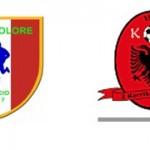 Krombacher Pokalrunde beginnt mit Qualifikationsspiel