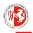 FLVW Logo