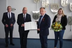 BVK Franz-Jürgen Schulte-Medien
