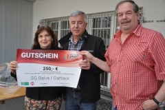 Gutschein02