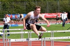 08-Sven Hültenschmidt DM