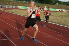 Lasse Buchholz