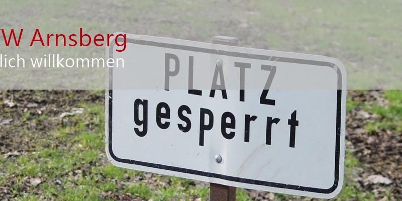 leichtathletik-bg