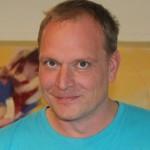 Informationen für den Rest der Meisterschaftsrunden im FLVW Kreis Arnsberg
