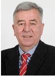 Vorwort des Kreisvorsitzenden Ernst Ulrich Lemmer zur neuen Homepage des FLVW Kreis Arnsberg
