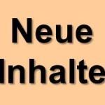 """DFBnet scheint wieder """"zu laufen"""""""