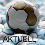Spielbetrieb in den Kreisligen FLVW Kreis Arnsberg am Wochenende 08.-10.12.2017