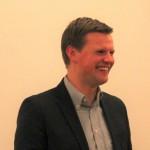 Thorben Sieber zu Gast bei den aktiven Fußballschiedsrichtern im FLVW Kreis Arnsberg