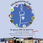 GlockenturmCup 2017 U12 Juniorenturnier