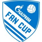GAZPROM Fan Cup in Sundern am 10. JUni 2017 fällt leider aus