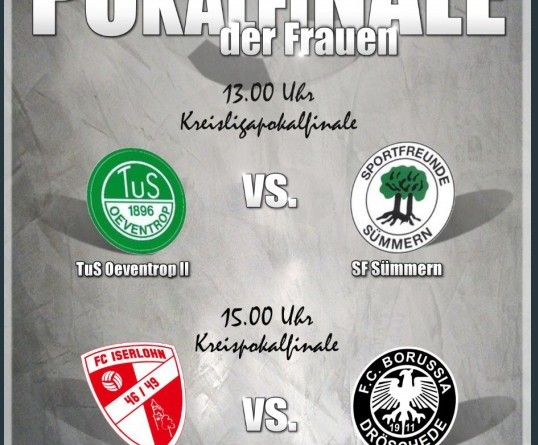 Plakat Kreispokalfinale.jpg