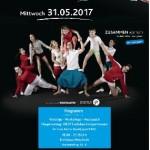 Fachforum des KSB: Werte im Sport – leben und erleben