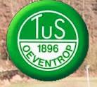 TuS Oeventrop veranstaltet den 19. Eichholzcup am Samstag, den 02.03.19