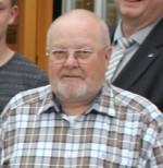 Peter Krick