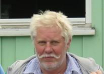 Bernd Grünke