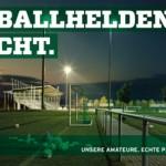 """Lea Koßmann nahm als """"Fußballheldin"""" aus dem FLVW Kreis Arnsberg an der Bildungsreise nach Spanien teil"""