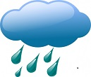 rain-cloud-clip-art_f