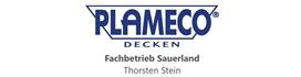 plameco272x70
