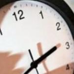 Bitte daran denken: Uhren werden in dieser Nacht wieder vorgestellt! / Neues aus dem Spielbereich im FLVW Kreis Arnsberg
