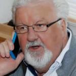 Fußballkreise HSK und Arnsberg trauern um Peter Beil