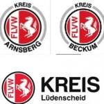 Die Kreise Arnsberg, Beckum und Lüdenscheid erhalten 1 Aufsteiger zur Bezirksliga