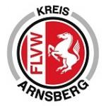 Erste Neuerungen für die Saison 2019/2020 von den Fußballverbänden beschlossen / Kreistag 2019 im FLVW Kreis Arnsberg verlief harmonisch