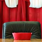 Verhandlung vor dem Verbandssportgericht über die Aufstiegsregelung der Meister der Kreisligen A in die Bezirksligen terminiert