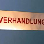 Verbandssportgericht (VSG) vertagt die Entscheidung der Beschwerden der Kreise Arnsberg, Beckum und Lüdenscheid