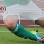 Beginn der Meisterschaftsrunde Senioren/Herren im FLVW Kreis Arnsberg am 27.-29.08.2021