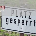 Spielausfälle / Spielabsagen an diesem Sonntag (09.12.2018) im FLVW Kreis Arnsberg