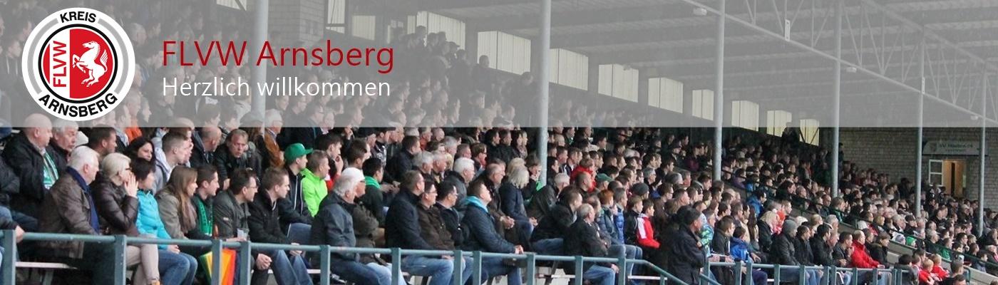 FLVW Arnsberg