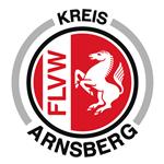 Einladung Kreisjugendtag des FLVW Kreis Arnsberg