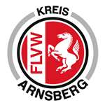 Arnsberger Jugendstadtmeisterschaften
