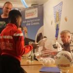 Hallenstadtmeisterschaften und alle Pokalwettbewerbe im Seniorenbereich im FLVW Kreis Arnsberg wurden ausgelost