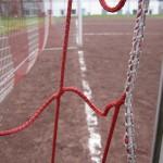 Gestern Abend war das 1. Viertelfinalspiel im Krombacher Kreispokal im FLVW Kreis Arnsberg