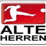 FLVW gibt die Termine für die Ü – Westfalenmeisterschaften bekannt
