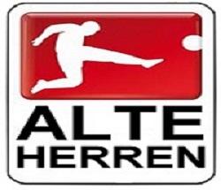 Logo_AH_neu